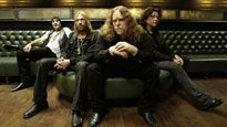 Gov't Mule pre-sale password for early tickets in Cleveland