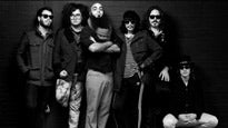 Foxy Shazam presale password for early tickets in Cincinnati