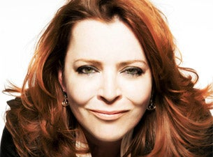 Kathleen Madigan Tickets