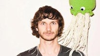 Gotye presale password for early tickets in Chicago