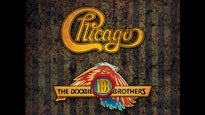 discount code for Chicago / The Doobie Brothers tickets in Hartford - CT (Comcast Theatre)
