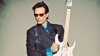 An Evening With Steve Vai presale password for early tickets in New Orleans