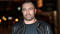 Joe Rogan pre-sale password for early tickets in Indianapolis