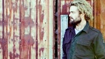 Xavier Rudd discount password for show tickets in Cleveland, OH (House of Blues Cleveland)