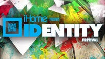 discount password for iHome Presents IDENTITY FESTIVAL 2012 tickets in Tampa - FL (1-800-ASK-GARY Amphitheatre At the Florida State Fairgrounds)