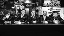 The Hives presale password for early tickets in New York