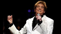 Barry Manilow discount offer for performance in Cuyahoga Falls, OH (Blossom Music Center)