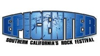 Epicenter presale password for show tickets in Irvine, CA (Verizon Wireless Amphitheatre Irvine)