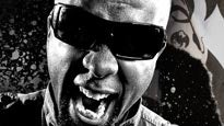 presale password for TECH N9NE tickets in Chicago - IL (House of Blues Chicago)