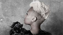 Emeli Sande presale password for show tickets in San Diego, CA (House of Blues San Diego)