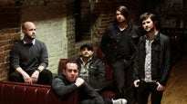 presale password for Taking Back Sunday tickets in Charlotte - NC (The Fillmore Charlotte)