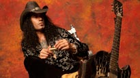 presale password for Eric Sardinas on our Backporch Stage tickets in Chicago - IL (House of Blues Chicago)