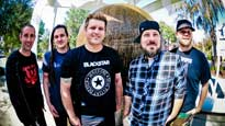 Less Than Jake pre-sale password for early tickets in Anaheim