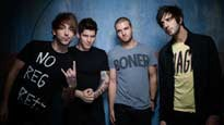 All Time Low, Pierce the Veil, Mayday Parade & You Me At Six presale code for early tickets in Charlotte