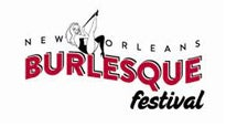 The New Orleans Burlesque Festival's Siren of the South presale password for early tickets in New Orleans