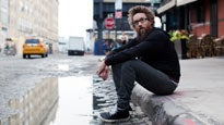 David Crowder presale code for show tickets in Indianapolis, IN (Deluxe at Old National Centre)