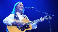 Roger Hodgson presale passcode for concert tickets in Westbury, NY (NYCB Theatre at Westbury)