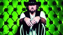 presale code for Colt Ford tickets in Houston - TX (House of Blues Houston)