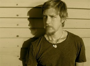 Paul Banks Tickets