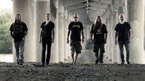 presale code for Lamb of God w/ Special Guests In Flames, Hatebreed, Sylosis tickets in Phoenix - AZ (Comerica Theatre)