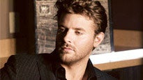 Chris Young presale code for early tickets in Westbury