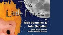 presale password for The Little Prince tickets in Westbury - NY (NYCB Theatre at Westbury)