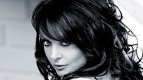 Sarah Brightman presale passcode for early tickets in Houston