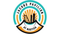 Logo for Jacobs Pavilion at Nautica (formerly Nautica Pavilion)