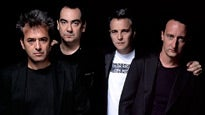 Hombres G presale code for show tickets in Dallas, TX (House of Blues Dallas)