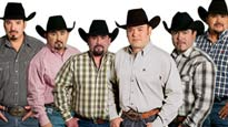 Intocable presale passcode for show tickets in Anaheim, CA (House of Blues Anaheim)