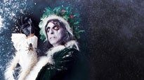 presale code for Alice Cooper's Christmas Pudding tickets in Phoenix - AZ (Comerica Theatre)