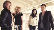 More Info AboutLittle Big Town: The Tornado Tour