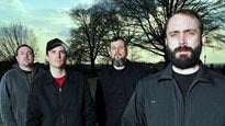 Clutch with Special Guests Orange Goblin, Lionize, Kyng presale password for performance tickets in Cincinnati, OH (Bogart's)