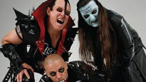 presale password for Misfits tickets in West Hollywood - CA (House of Blues Sunset Strip)