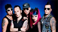 presale password for We are KMFDM -  Tour plus Chant tickets in New Orleans - LA (House of Blues New Orleans)