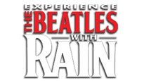 Experience the Beatles with Rain presale password for early tickets in Miami Beach