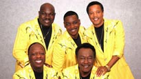 The Spinners pre-sale password for show tickets in Westbury, NY (NYCB Theatre at Westbury)