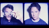 They Might Be Giants pre-sale password for early tickets in Anaheim
