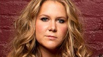 presale code for Live Nation and Comedy Central Present: Inside Amy Schumer tickets in New Orleans - LA (House of Blues New Orleans)