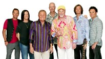 The Beach Boys discount offer for show in Cleveland, OH (Jacobs Pavilion at Nautica (formerly Nautica Pavilion))