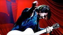 Juanes: Loud and Unplugged Tour presale code for early tickets in New Orleans