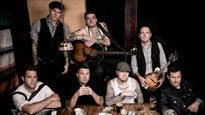 presale code for Dropkick Murphys tickets in Charlotte - NC (The Fillmore Charlotte)