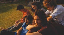 presale code for Tame Impala tickets in Boston - MA (House of Blues Boston)