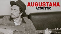 Augustana (Acoustic) presale passcode for show tickets in New York, NY (Gramercy Theatre)