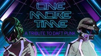 presale code for One More Time - A Tribute to Daft Punk tickets in Dallas - TX (House of Blues Dallas)