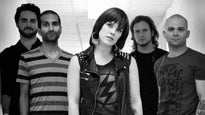 Flyleaf & Drowning Pool presale code for show tickets in Dallas, TX (House of Blues Dallas)