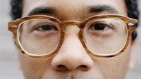 Toro Y Moi pre-sale code for show tickets in Houston, TX (House of Blues Houston)