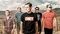 presale code for Parkway Drive w/ special guests tickets in city near you (in city near you)