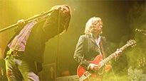 presale password for The Black Crowes tickets in North Myrtle Beach - SC (House of Blues Myrtle Beach)