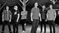presale code for Bad Religion tickets in Denver - CO (Fillmore Auditorium (Denver))